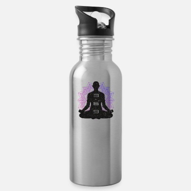 New Age New Age - Water Bottle