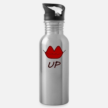 Up UP - Trinkflasche