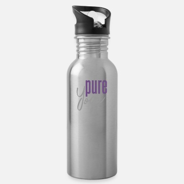 Yogi pure yogi - Water Bottle