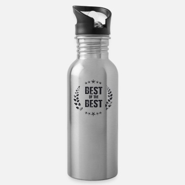 Best Of Best of the Best - Drinkfles