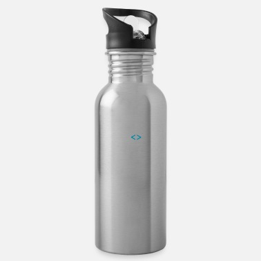 Development developer - Water Bottle