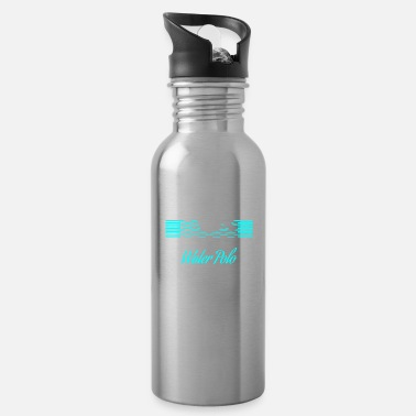 Water Sports water sports - Water Bottle