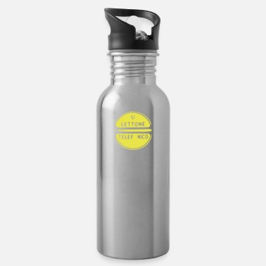 Token TOKEN - Water Bottle
