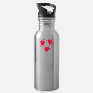 World Championship World Championship Football - Water Bottle