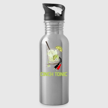 Tonic Cinch Tonic - Water Bottle