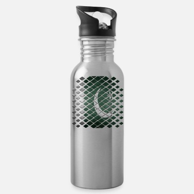 Pakistan Pakistan - Drinkfles