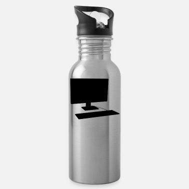 Pc PC - Water Bottle