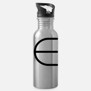 Element Element van - Drinkfles