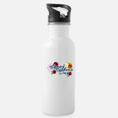 Mothers Day Mothers day - Water Bottle