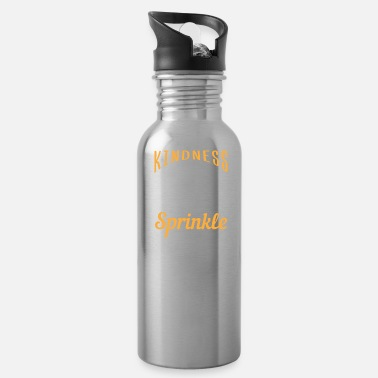 Buddhism Buddhism - Water Bottle