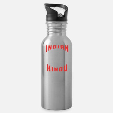 Hinduism Hinduism - Water Bottle
