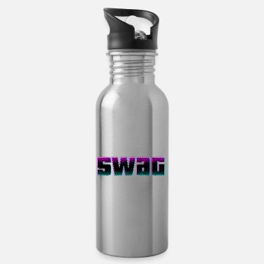 Swag swag SWAG Swag - Trinkflasche
