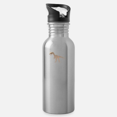 115 Dino 115 - Water Bottle