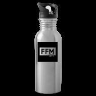 Een goede FFM