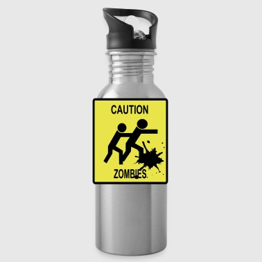 2541614 15961343 zombieseng - Water Bottle