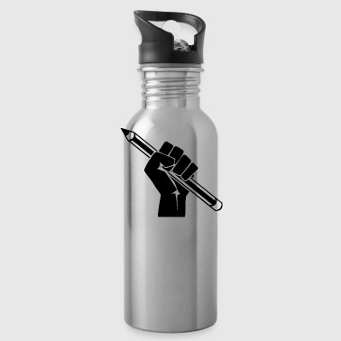 combat 1300596 - Water Bottle