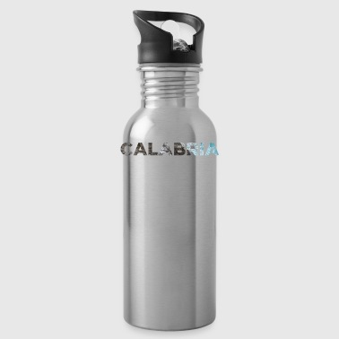 CALABRIA - Water Bottle