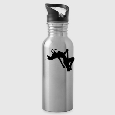 strippen Unicorn - Drinkfles