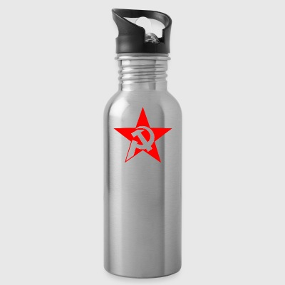 communisme - Drinkfles