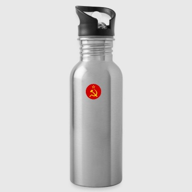 Made in URSS - Cantimplora