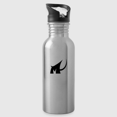 Mammut M - Water Bottle