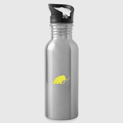 Sport Mammut - Water Bottle