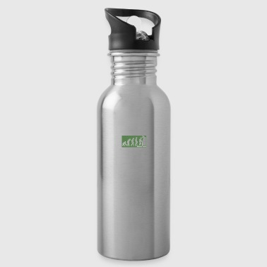images_-4- - Water Bottle