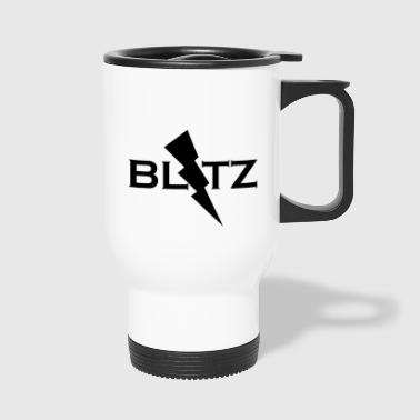 BLITZ - Thermobecher