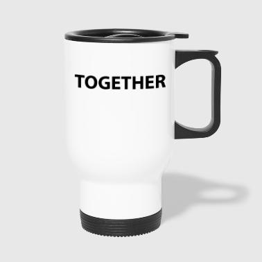 ensemble - Mug thermos