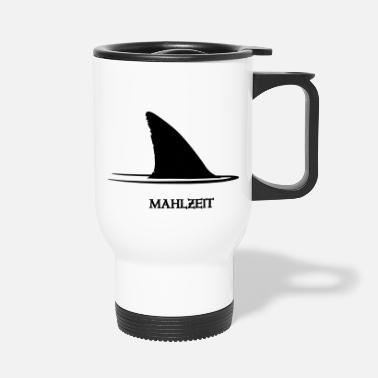 Meal ~ ~ Meal - Travel Mug