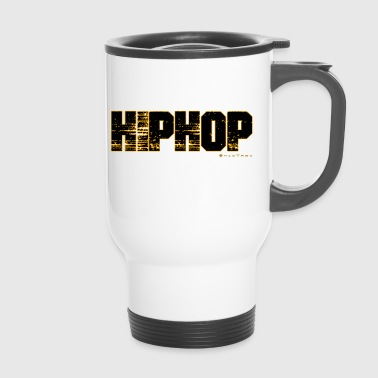 Hiphop hiphop - Thermo mok