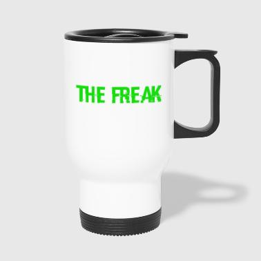 le Freak - Mug thermos