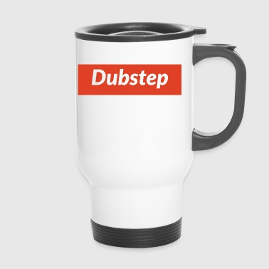 Dubstep - Thermo mok