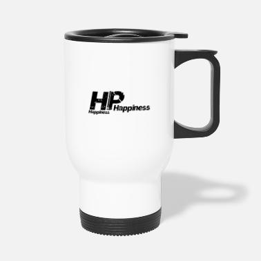 Happiness HP Happiness Happiness - Thermosbeker