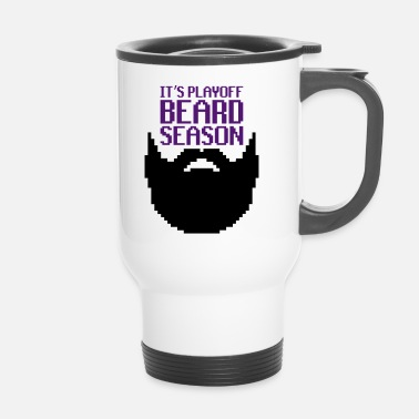Barba Barba Season - BART - Tazza termica