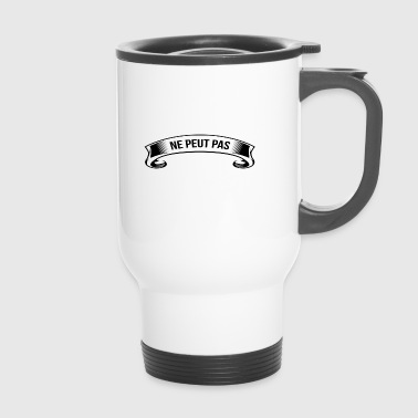 parent - Mug thermos