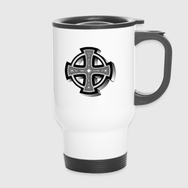Celtic Legend - Mug thermos