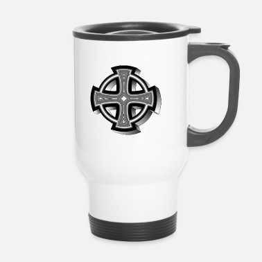 Celtic Celtic Legend - Mug thermos