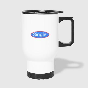 Single - Mug thermos