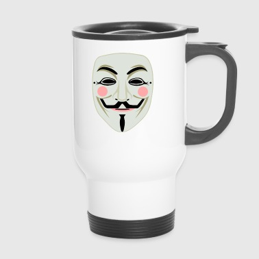 Anonymous - Thermobecher