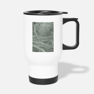 Root root - Travel Mug