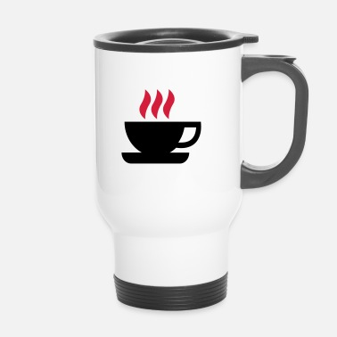 Starbucks Coffee Mug - Termokrus