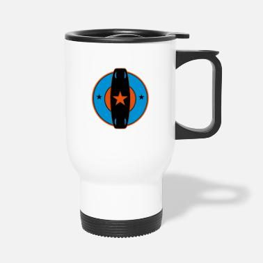 Local boarder_vec_3 en - Travel Mug