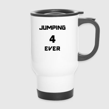 Saut Dobstacles Sauter 4 Ever - Sauter - Mug thermos