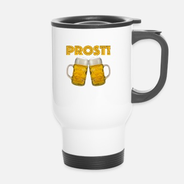 Proost Proost - Thermo mok