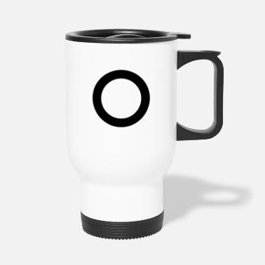 Rond Rond - Mug isotherme