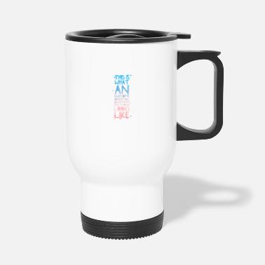 Odp Awesome ODP 2 - Travel Mug