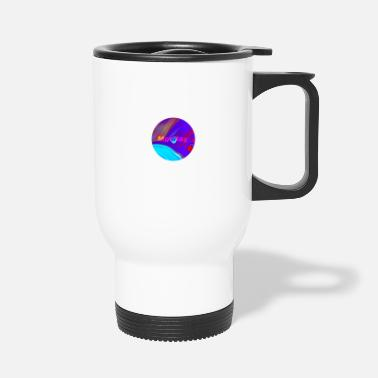 Monday Monday / Monday - Travel Mug