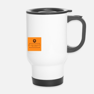 Collections The Dubs Collective - Travel Mug