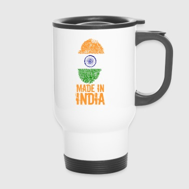 Made in India / Made in India - Thermo mok